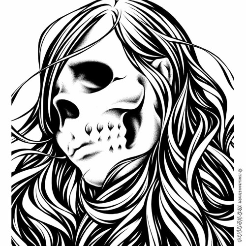 deadpute's avatar