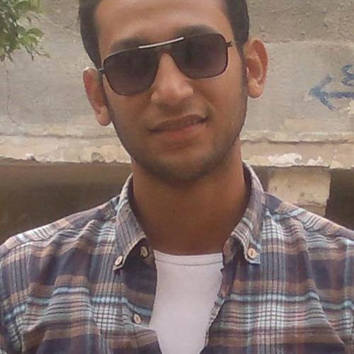Khaled Shoman 1's avatar