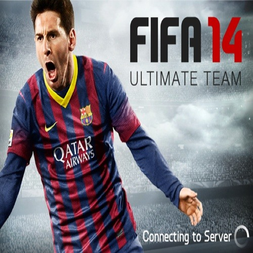 soccer king's avatar