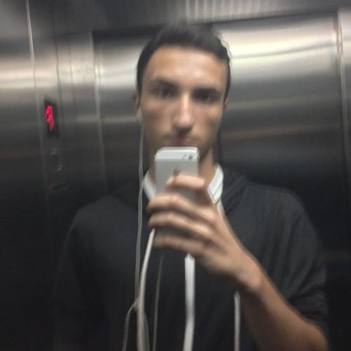gabrielgllv's avatar