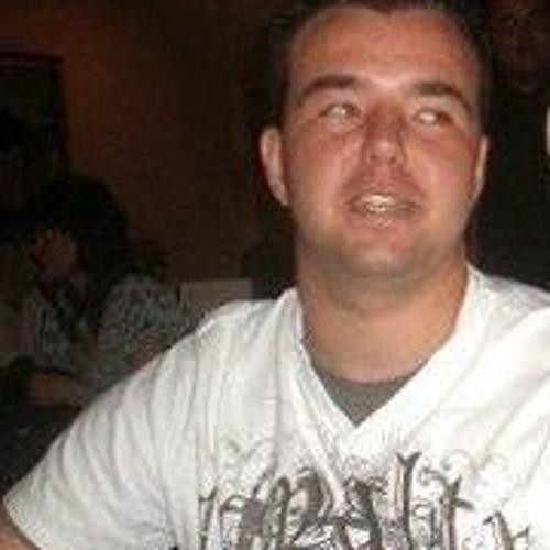 Ben Dunkley's avatar