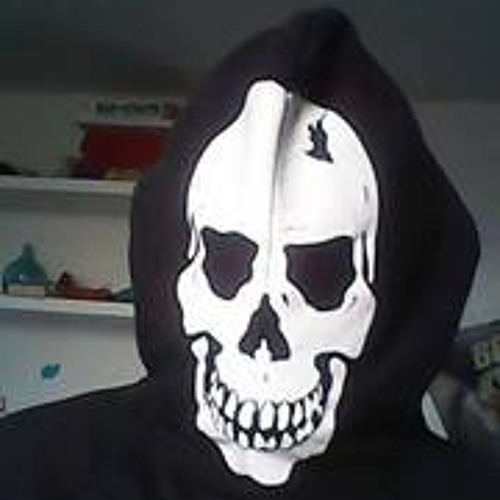 Guillaume Eveno's avatar