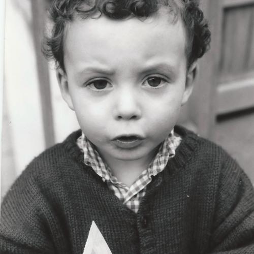 Gaétan Bélan's avatar