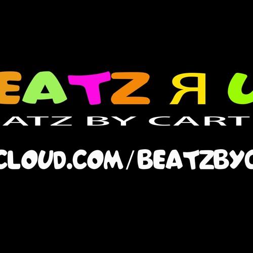 beatzbycarter's avatar