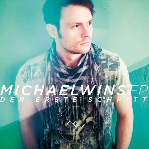 Michael Wins's avatar