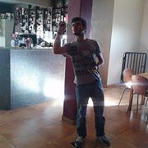 Nuno Oliveira 66's avatar