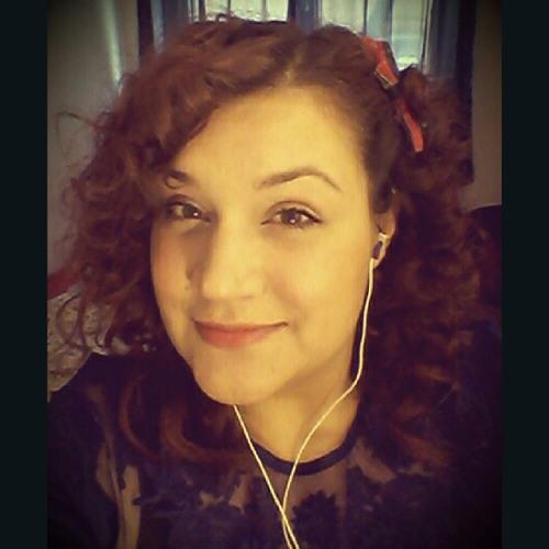 Sabrina Sczulc's avatar