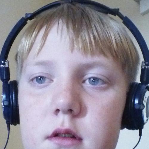 gamerbit's avatar