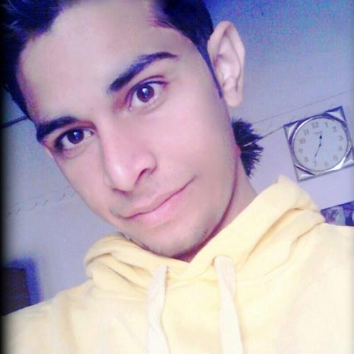 emm_hunny's avatar