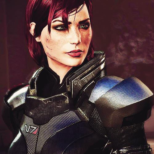 brigeatenex's avatar