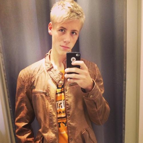 PhilippSchroeder's avatar