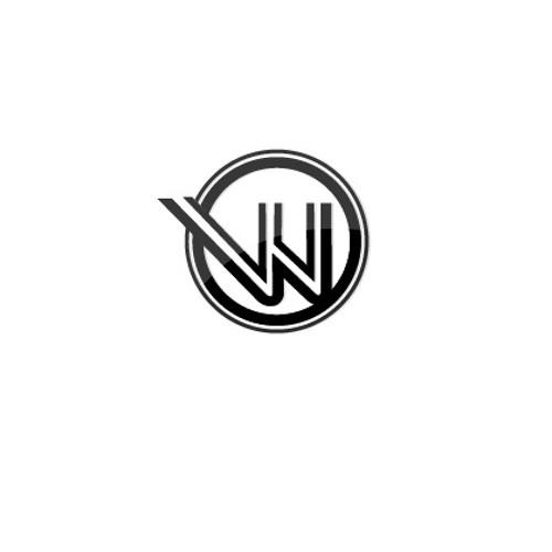 Wooze-Music's avatar