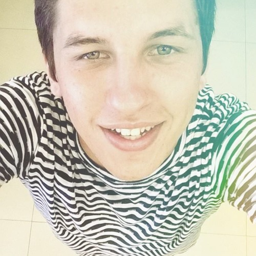 Marcelo Spinelli's avatar