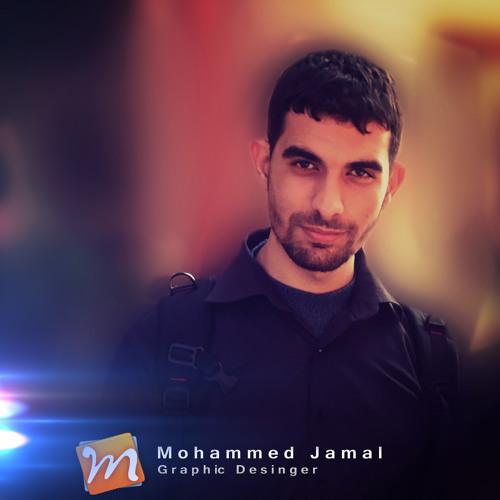 ::ْ~ Mohammed Jamal ْ~ ::'s avatar