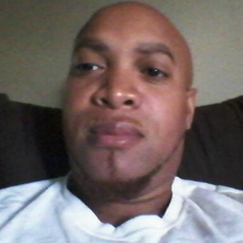 mem976's avatar