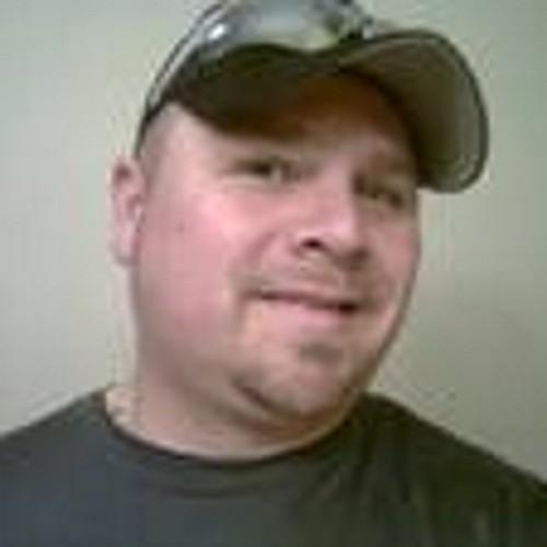 user982249282's avatar