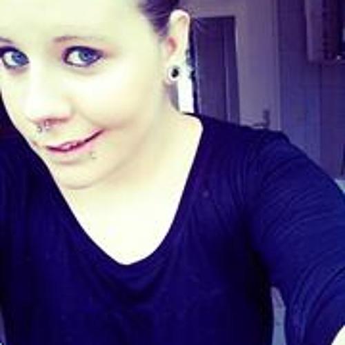 Jessica Justine Schröder's avatar