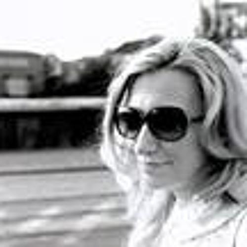 Aleksandra Bandrowska's avatar