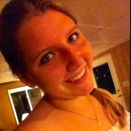 PrincessArthelia's avatar