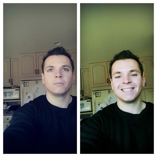 Matt Kulaksiz's avatar
