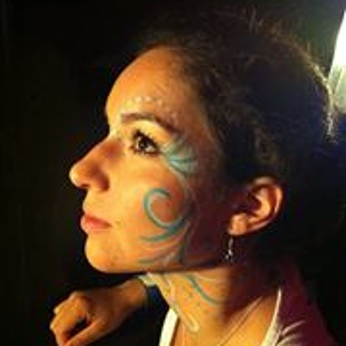 Maremia's avatar