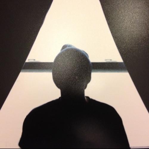 alondr3's avatar