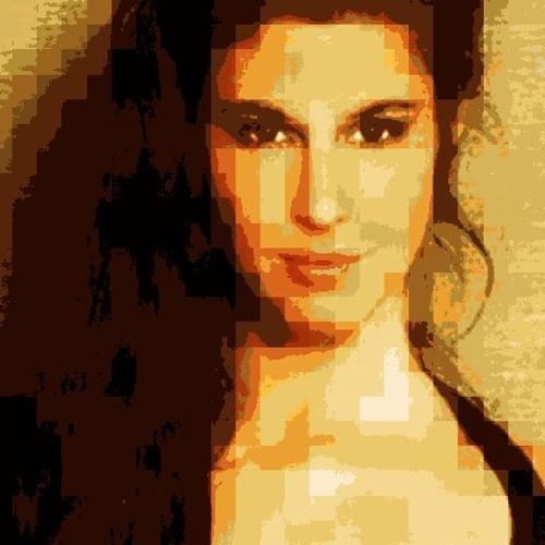 #Isabelle#'s avatar