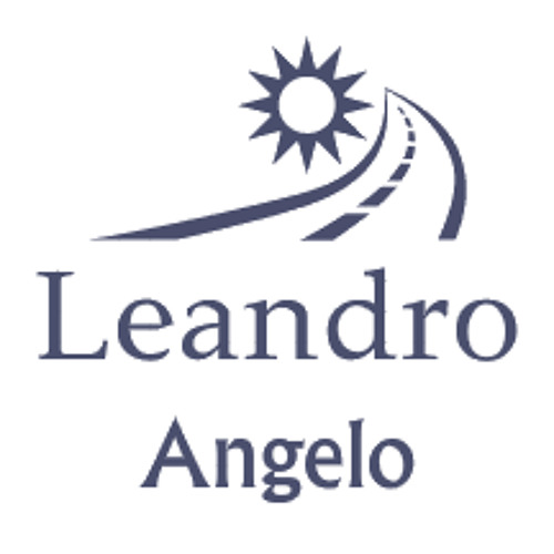 LeandroAngelo's avatar