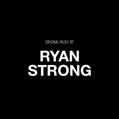ryanstrong's avatar