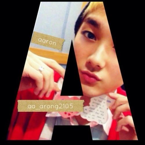 aarong2105's avatar