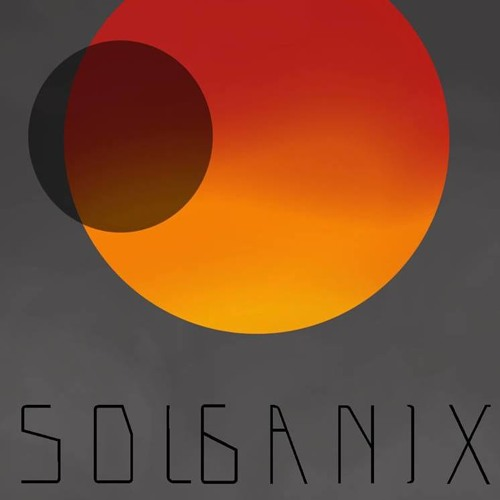 SolGanix's avatar