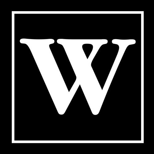 WOLGAST's avatar