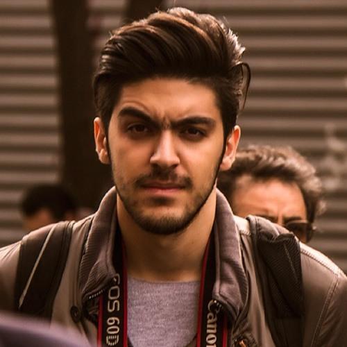 adel.khanghahi's avatar