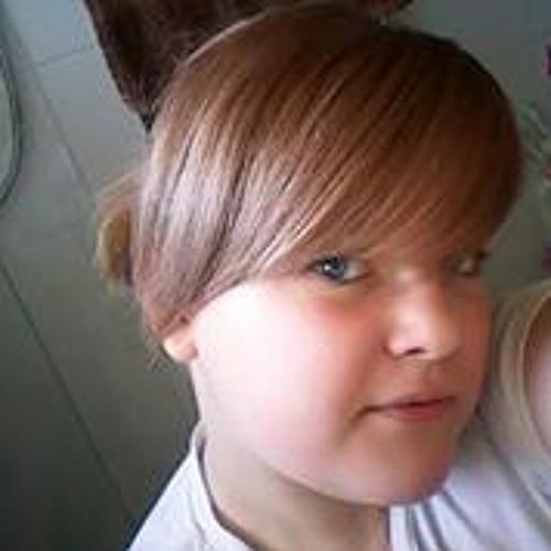 Bethany Morgan 3's avatar