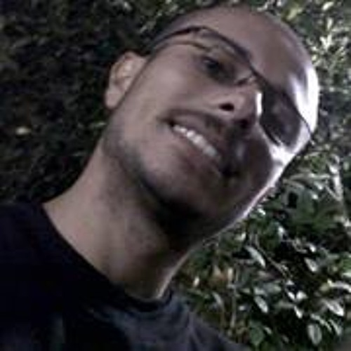 Ajax Hero's avatar