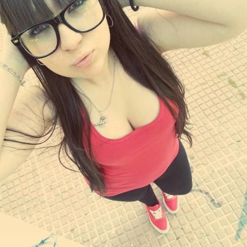 Dudes_Love_Tanya's avatar