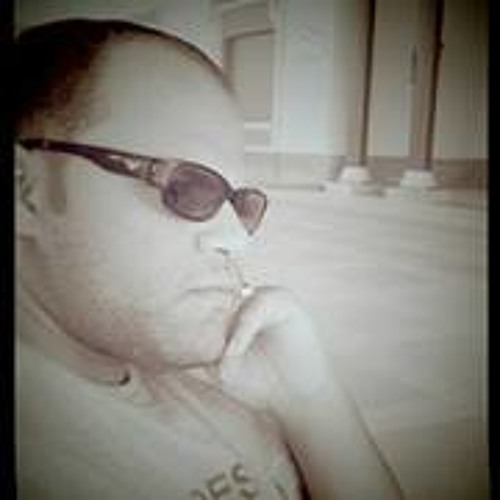 Hamada Abo El Naga's avatar
