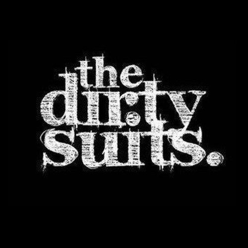 thedirtysuits's avatar