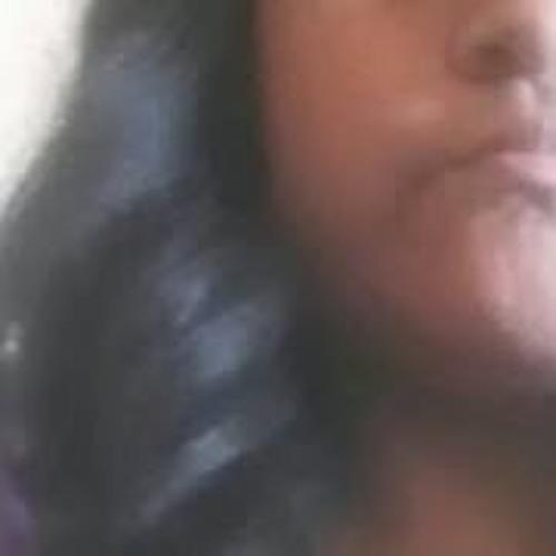Emily Hernandez 27's avatar