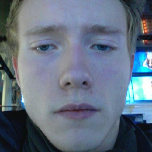 durzo's avatar