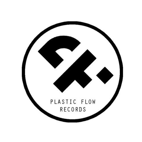 Plastic Flow Records's avatar