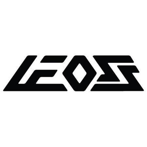dj Leoss's avatar