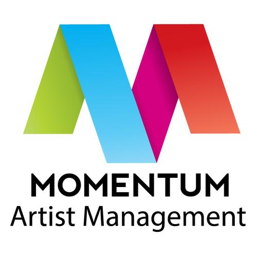 momentumtalent's avatar