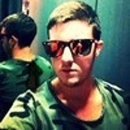 DJ SOLDIER's avatar
