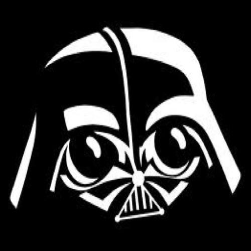 Welder Drive's avatar