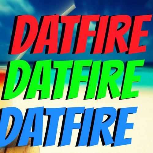 DATFIRE's avatar