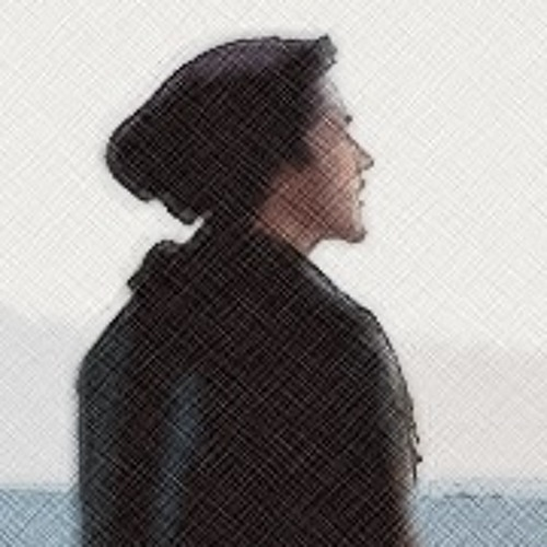 Mau5isKing's avatar