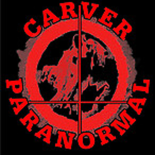 Carver Paranormal's avatar