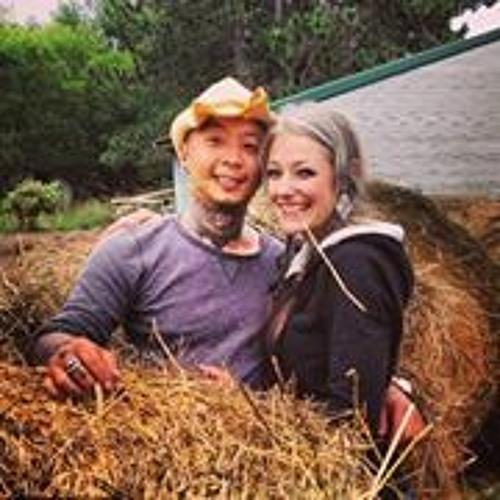 Kevin Lam 50's avatar