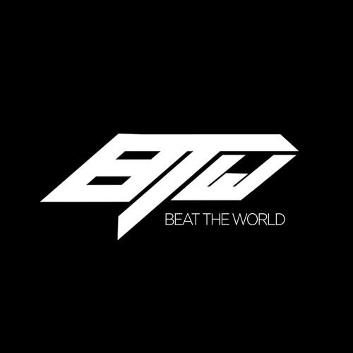 BeatheWorld's avatar